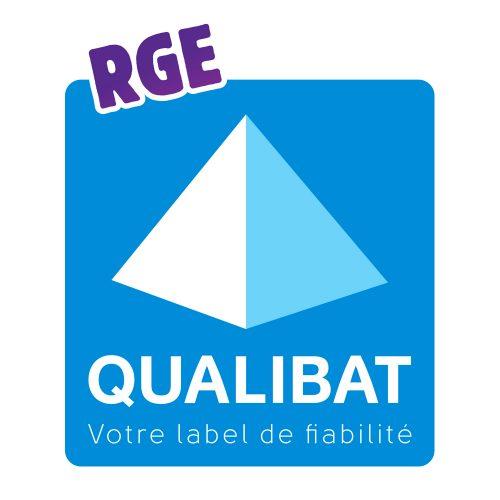 logo-qualibatrge