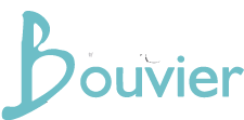 Blanc Bouvier